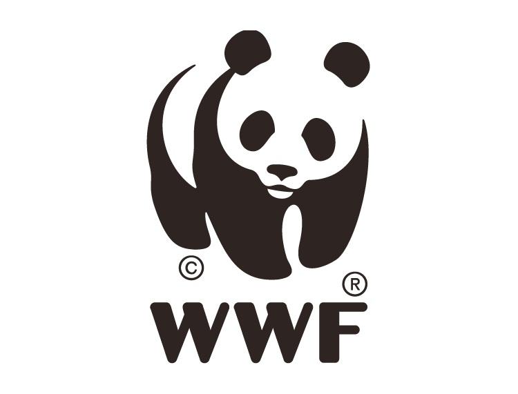 动物公益海报图标