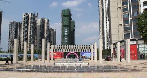 北京株洲电视塔